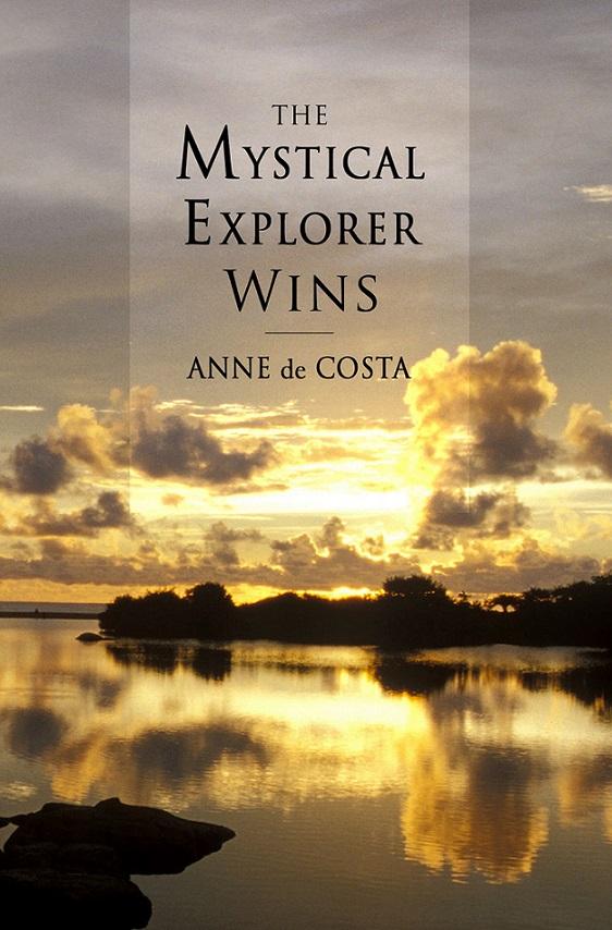 The Mystical Explorer Wins